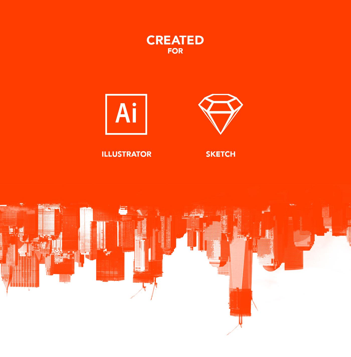 Icon icons illustrations logos logo app design Web design app Responsive vector sketch free free icon free icons