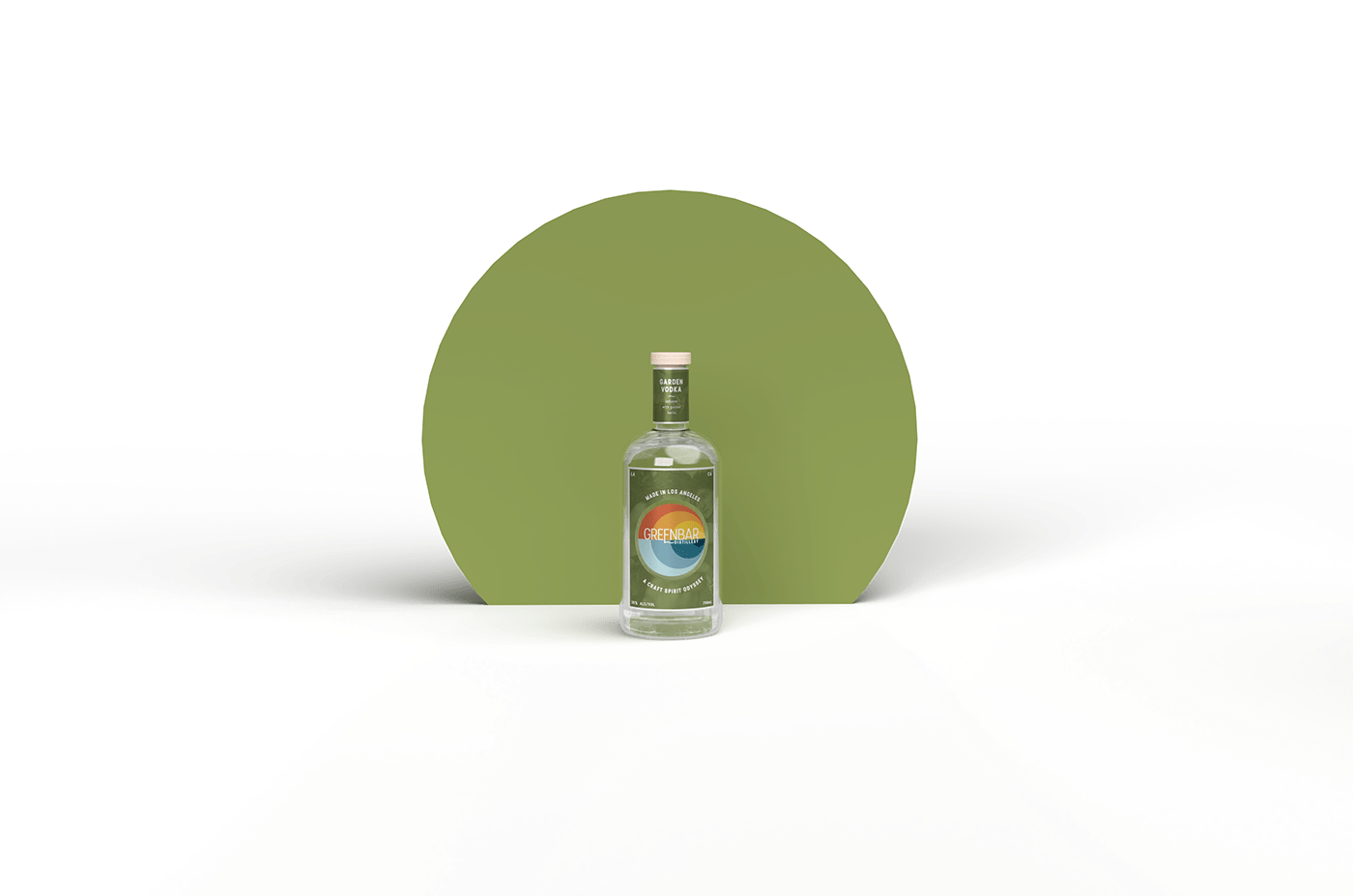 dimensions motion graphics  packaging design alcohol packaging animation  package design