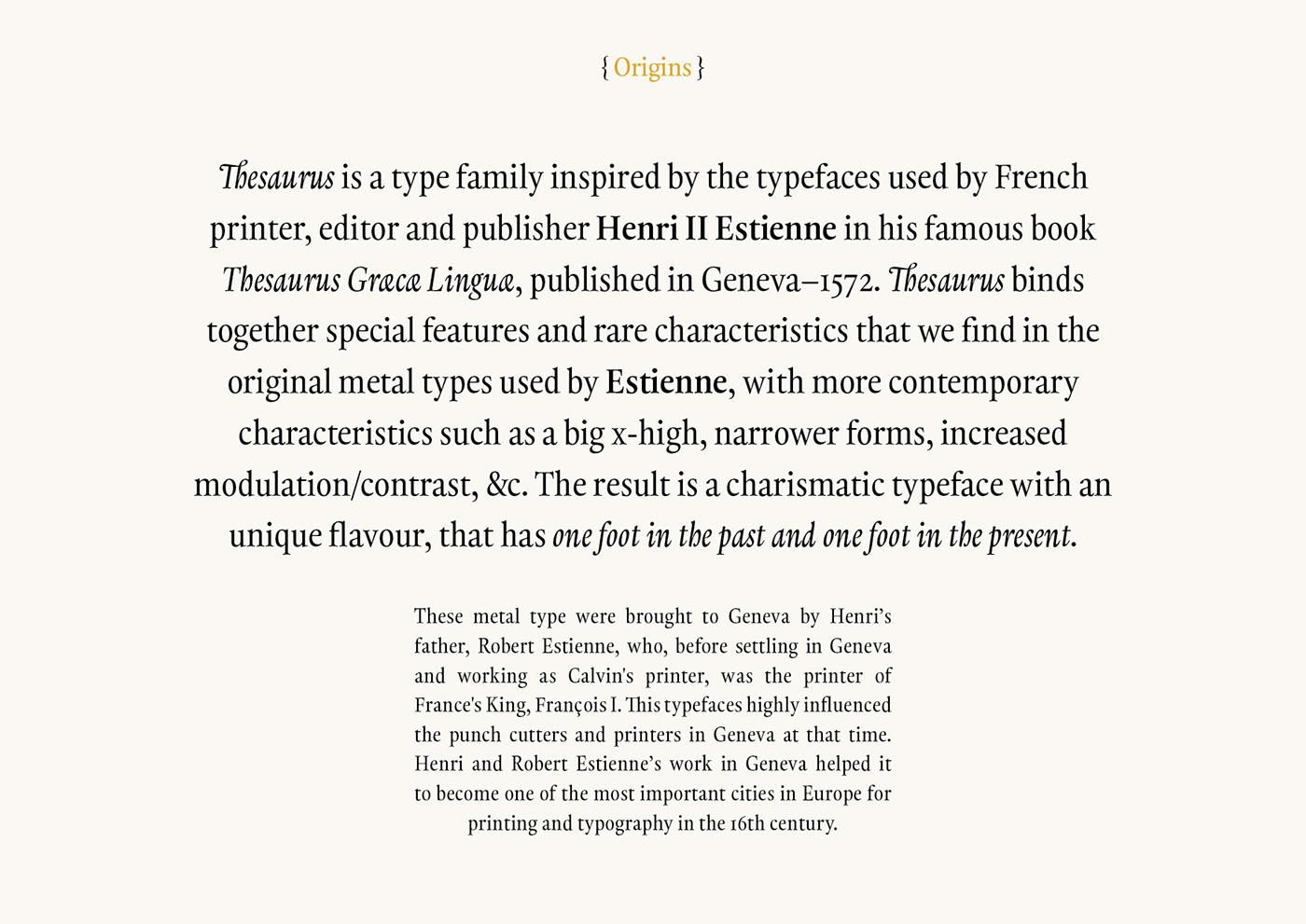 typography   graphic design  editorial design  Typeface font type design