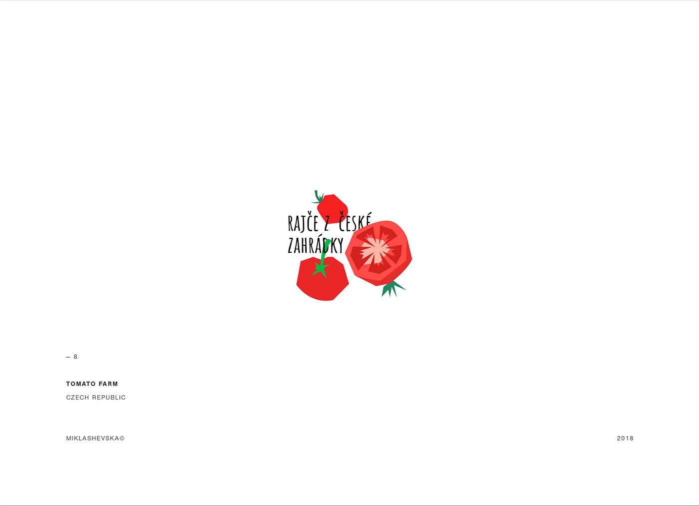 brand branding  Collection logo logofolio Logotype symbol visualidentity