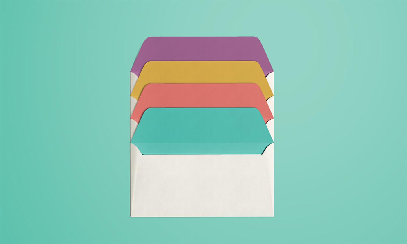 branding  visualidentity Webdesign ux UI graphicdesign print guidelines brandbook healthcare