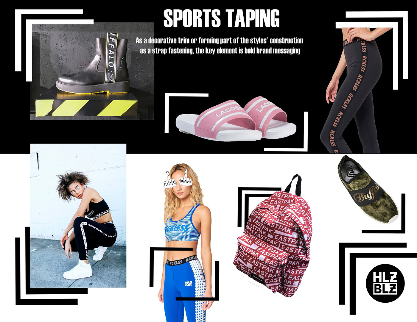shoes hlzblz footweardesigner footwear Illustrator photoshop FIDM cad Techpacks specsheets