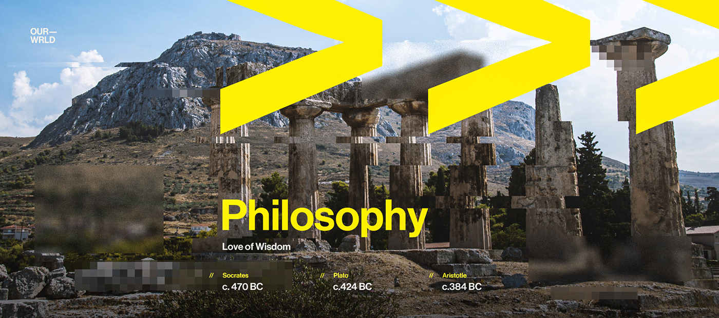 Image may contain: screenshot, outdoor and yellow