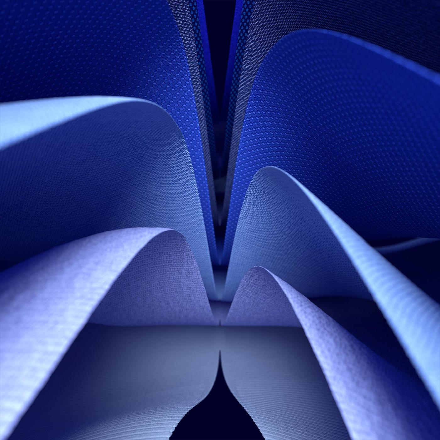 Image may contain: abstract, art and screenshot