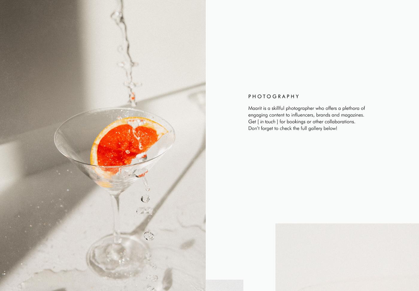 designer UI ui design Web Design  Website