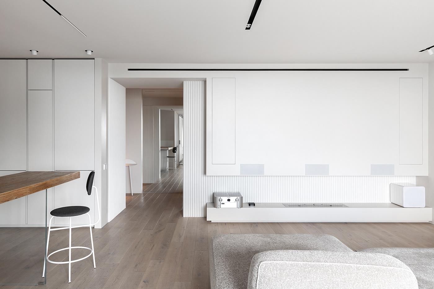 高質量的44個臥室設計欣賞