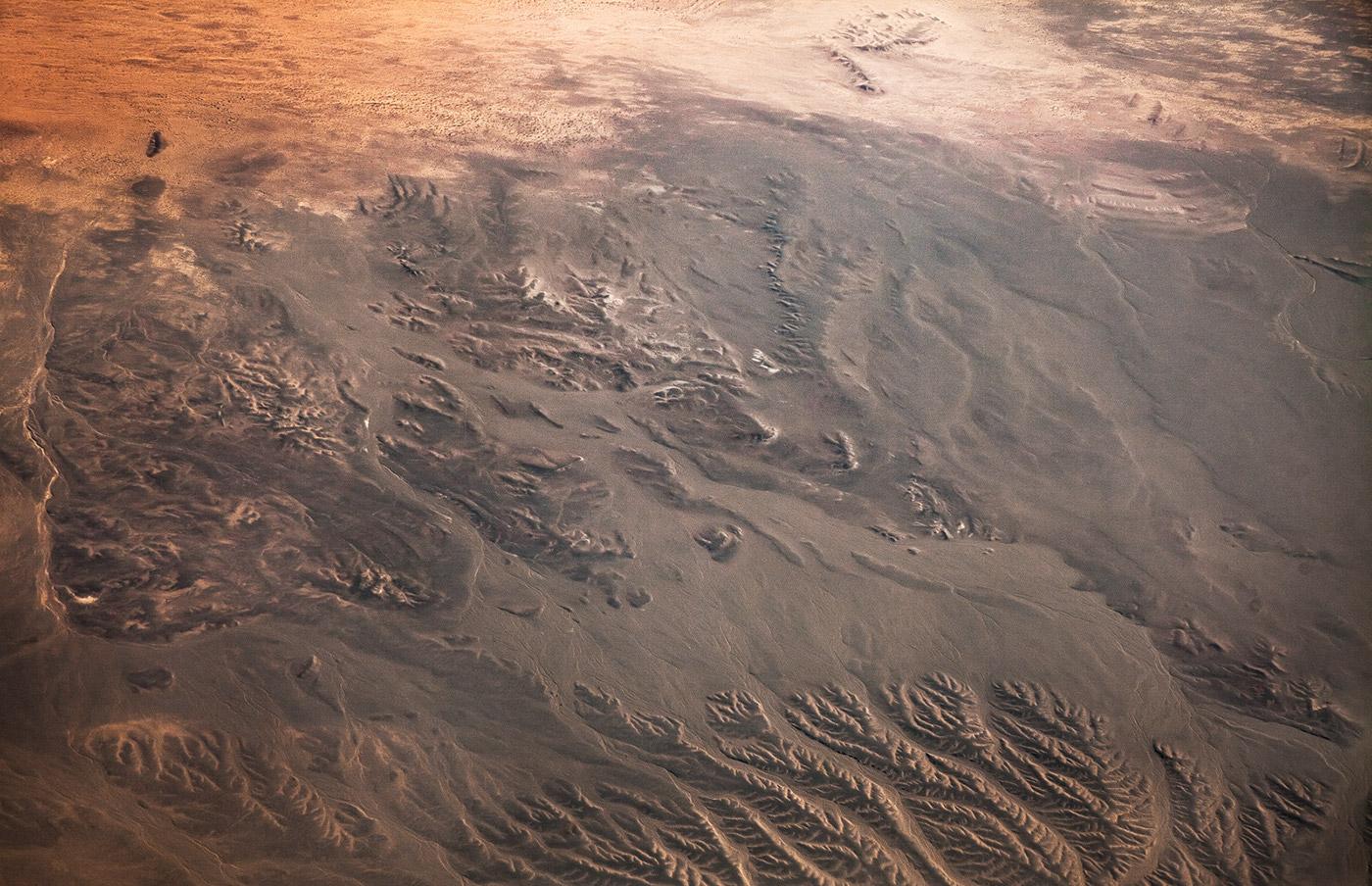 mars landscape materials - HD1400×904