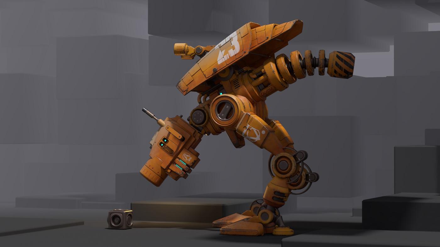 Image may contain: weapon, screenshot and wall