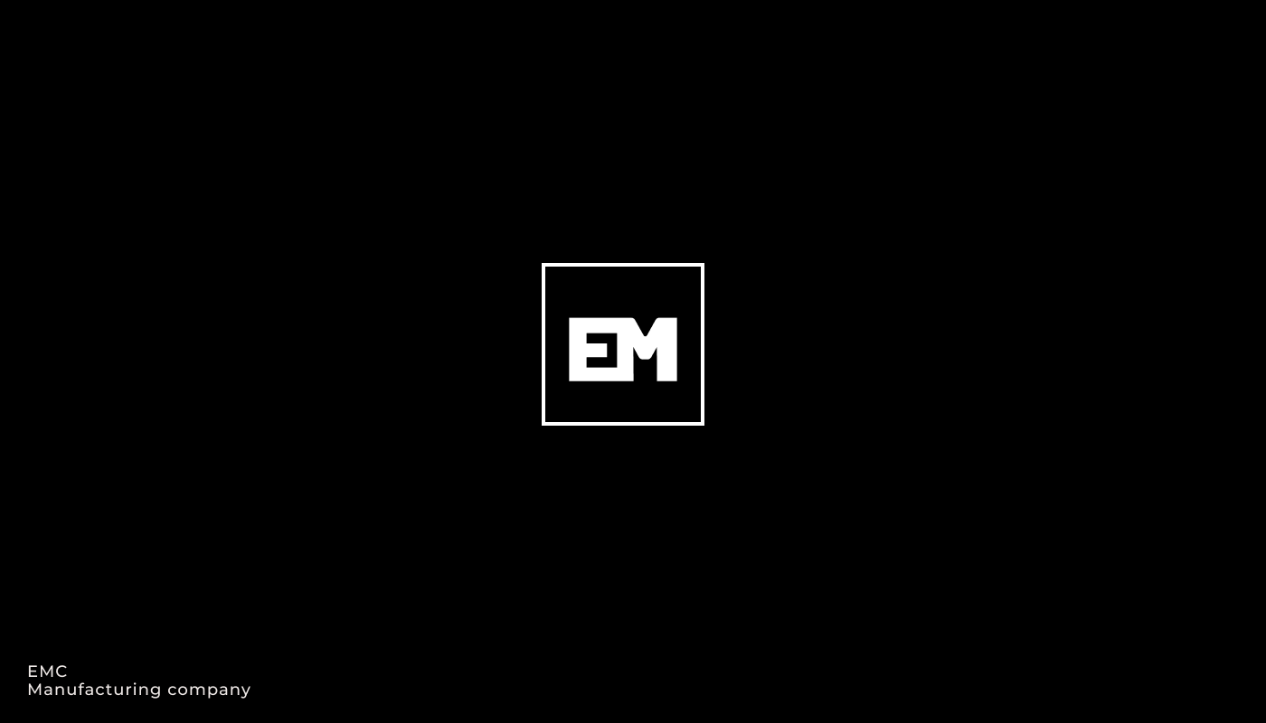 logo branding  logofolio symbol animated Logotype marks graphic design