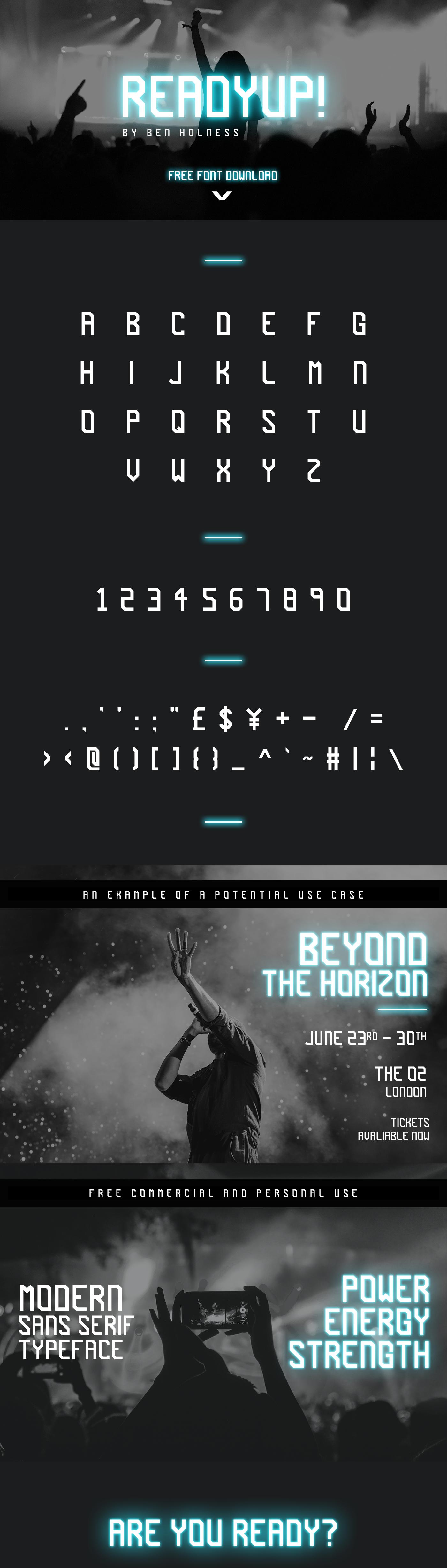 Album beautiful font Blog branding  font CAPTION contemporary cool font cover Creative Font