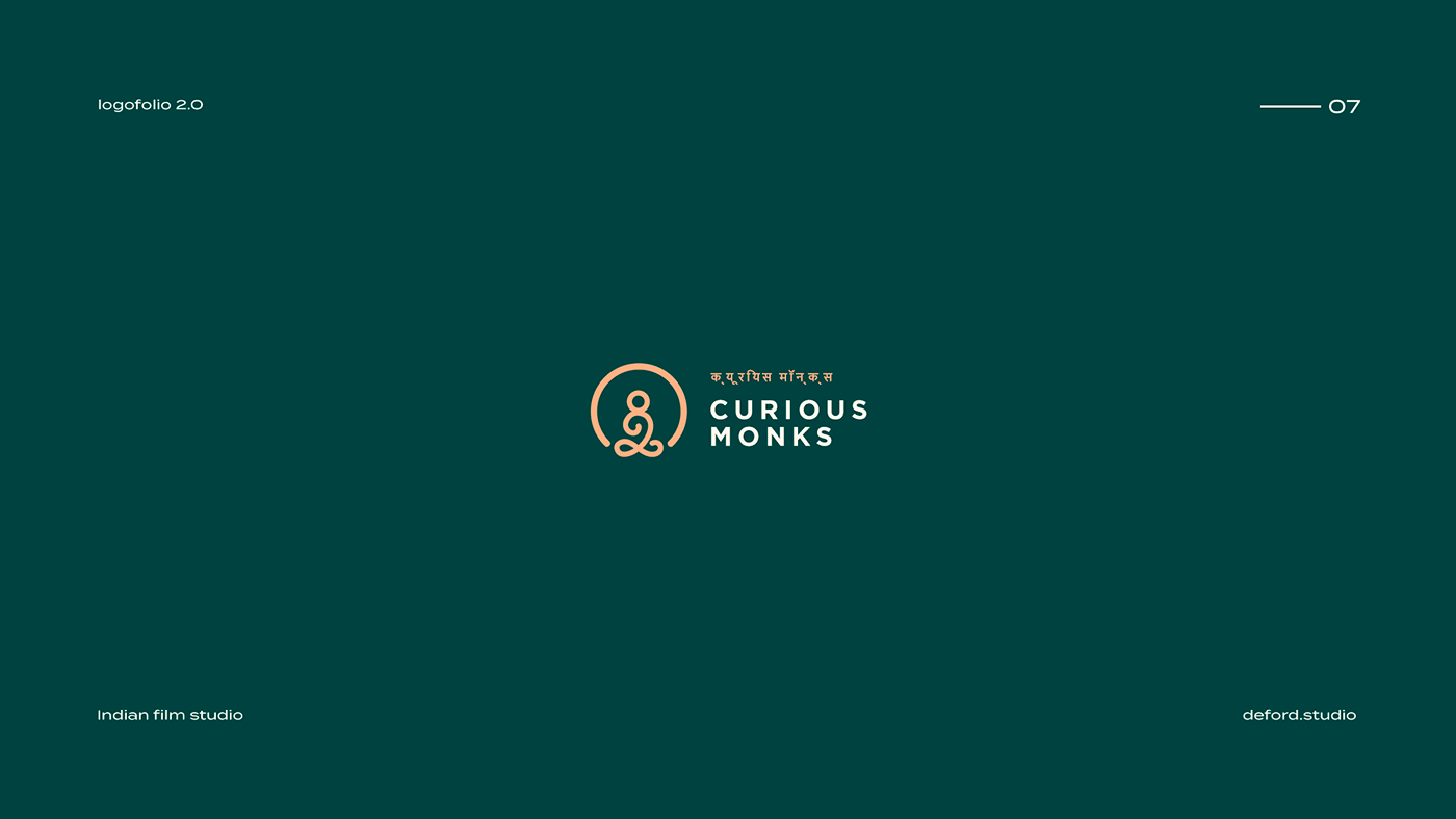 brand branding  Collection design Illustrator logo logocollection logofolio Logotype logotypes