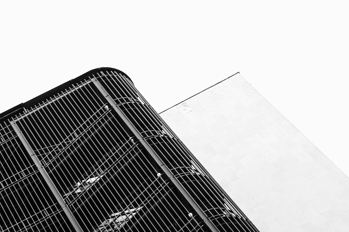 angle bn building contrast light lines Perspective Photography  textures vanishingpoint
