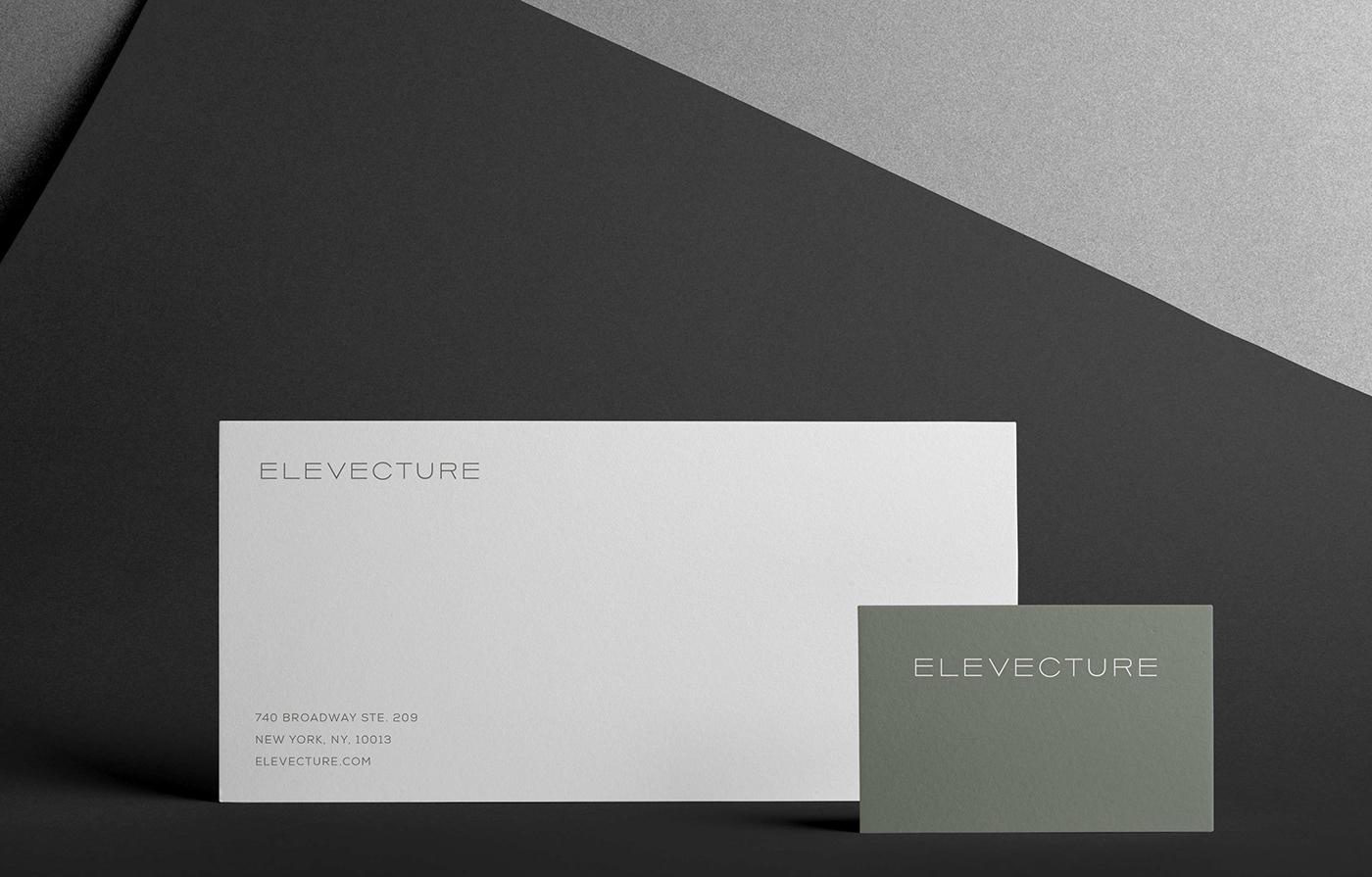 Logotype brochure print design  brand stationary  Business Cards brand identity identity logo UI/UX Website Design