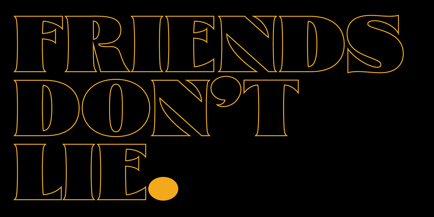 bold,Display,font,graphic design ,indonesia,lettering,novia jonatan,sudtipos,type design,typography