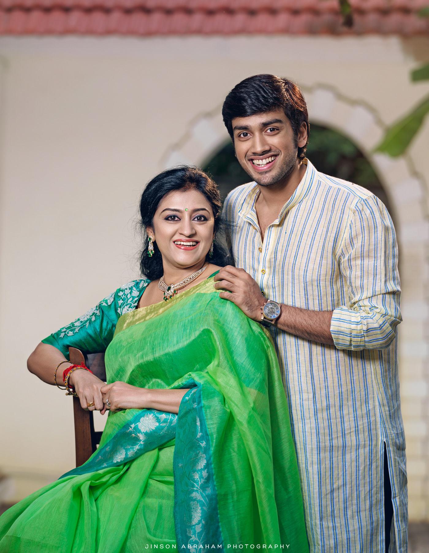pictures Parvathy Jayaram