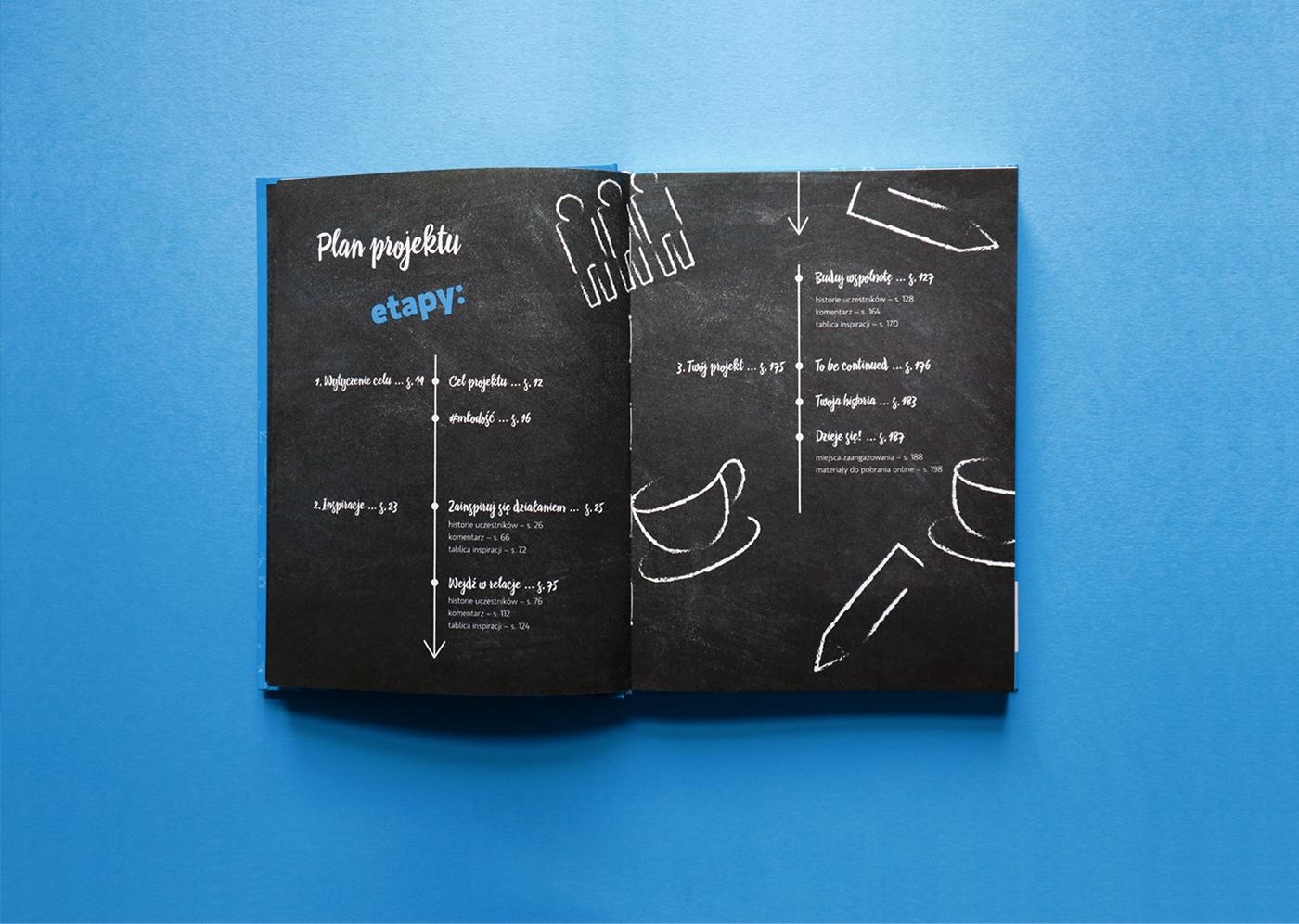 publication design books book typography   Layout dtp postpress