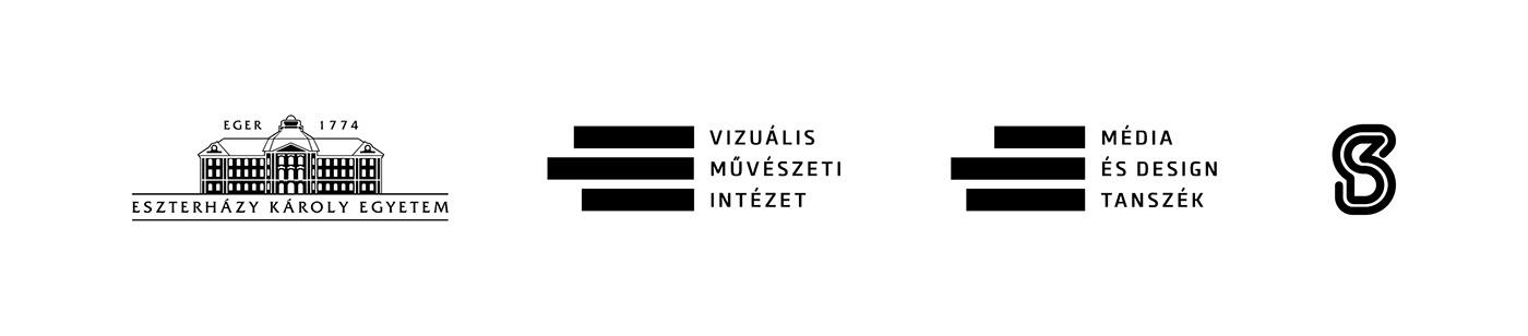 thankful logo Collection Icon monochrome minimal LogoJam design