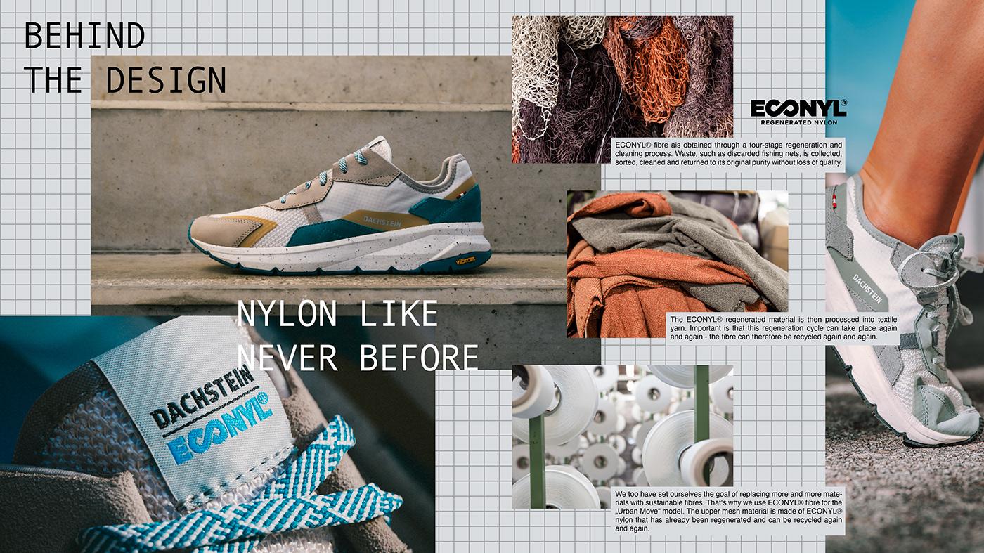 dachstein,footwear,footwear design,Outdoor,outdoor shoes,sneakers