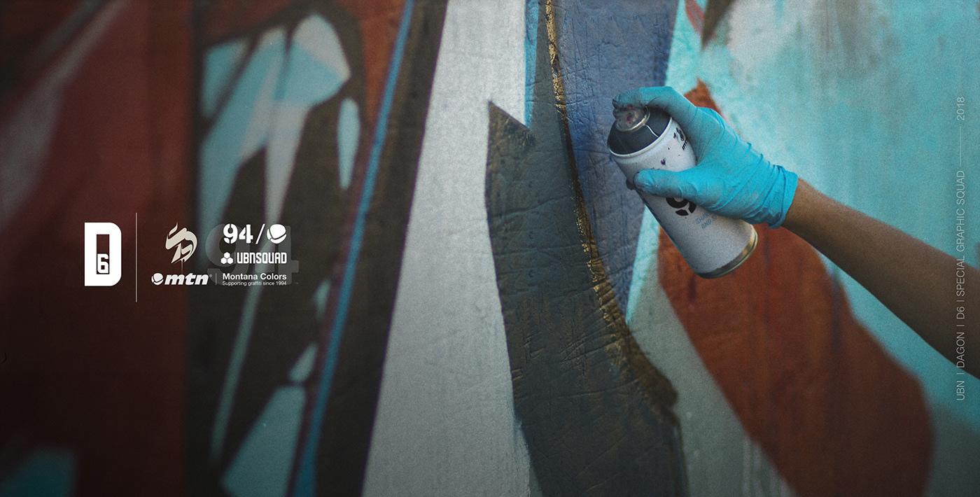ILLUSTRATION  Graffiti art design Character abstract graphic Street photo