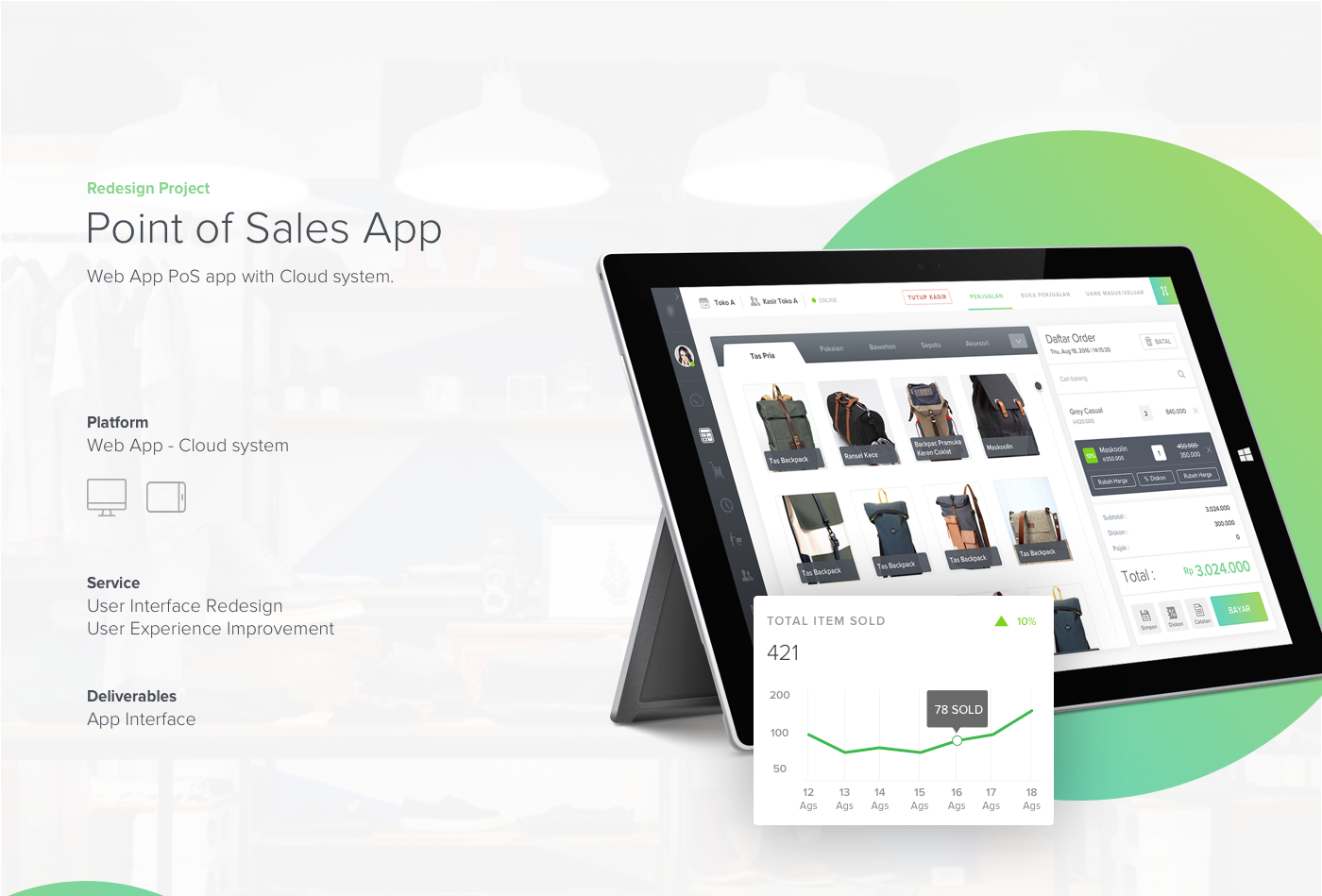 point of sale app Browse our stands, mounts, and accessories that enhance your favorite apps select an app to locate our recommended hardware.