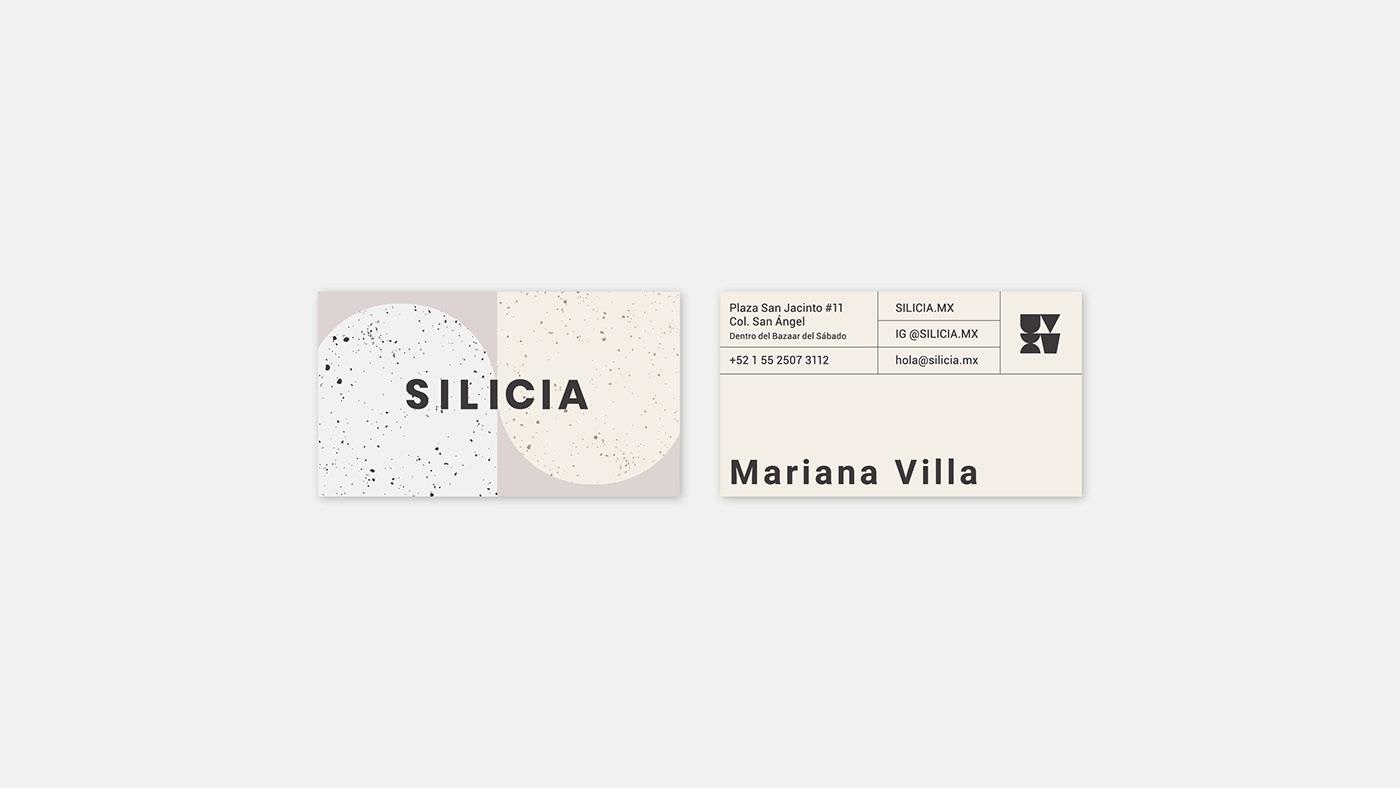 branding  branding illustration Concept store design store ILLUSTRATION  Mexican Design mexican design store