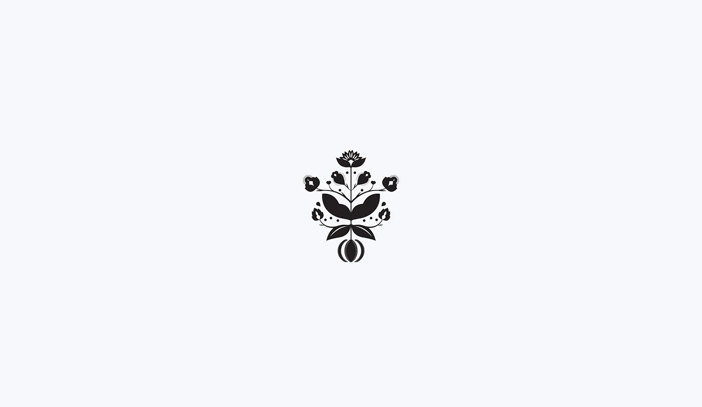logofolio Logotype branding  indentity typography   design marks mexico supermagicfriend