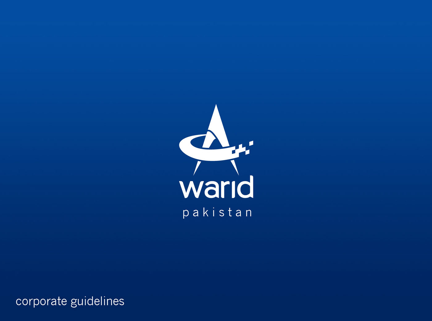 project on warid telecom To merge pakistan mobile communications limited (mobilink) and warid telecom (warid), creating pakistan's next generation digital telecommunications provider over 50 million customers in pakistan will benefit from high-speed mobile telecommunications and a best-in-class.