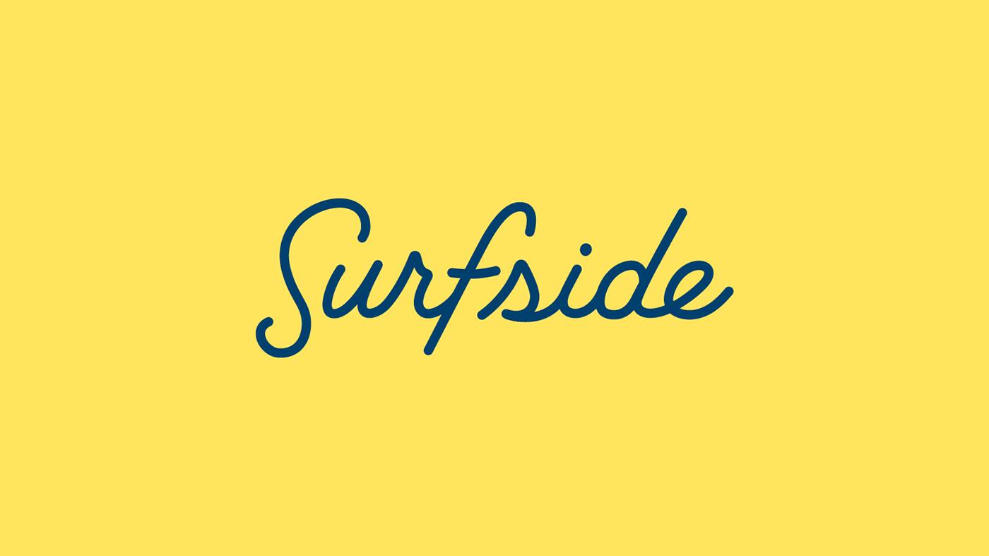 logo surfside taco