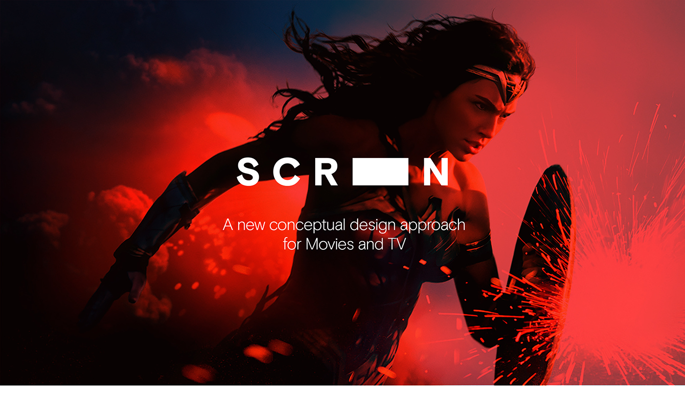 movie tv television imdb films Cinema Responsive identity Movies actor director Website motion editorial digital
