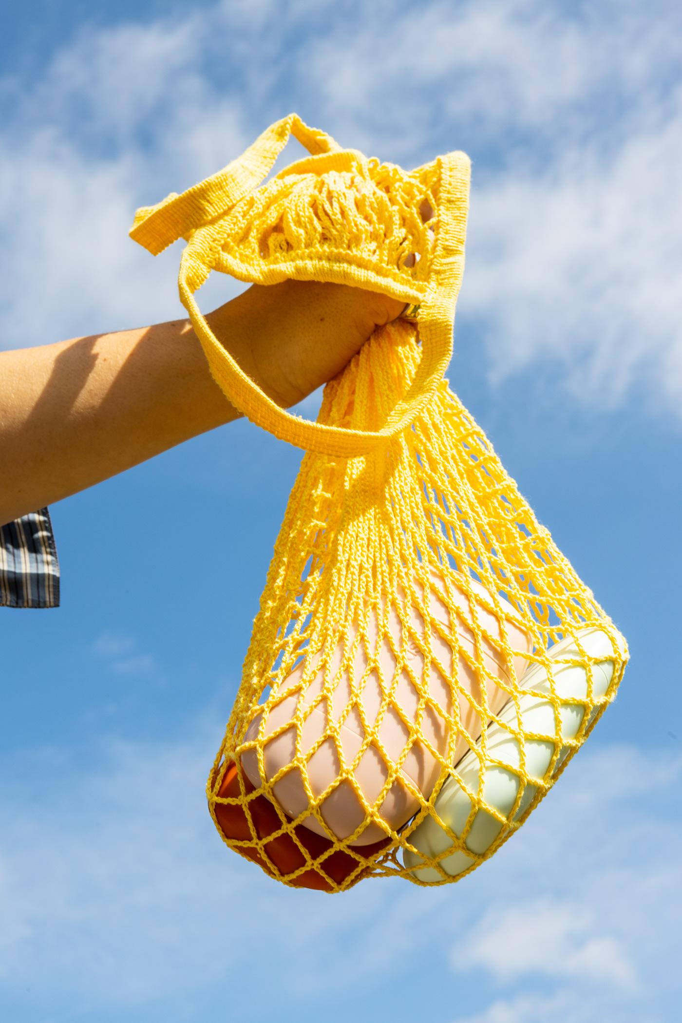 animation  branding  deodorant environment Packaging recycling social media
