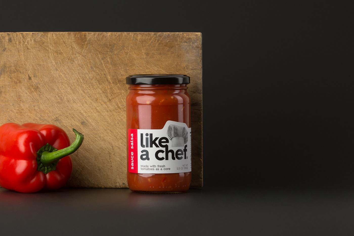 oregano Tomato cusine blak glass arrabbiata premium Photography  Basil Thyme