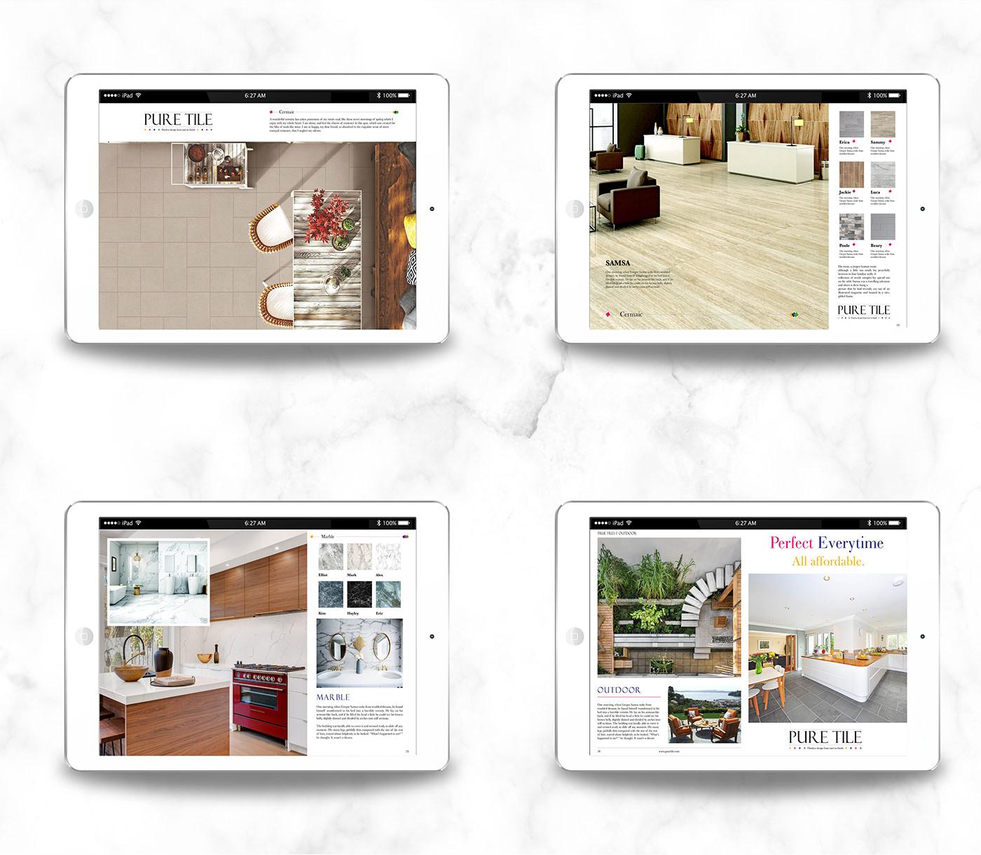 Image may contain: screenshot, layout and furniture