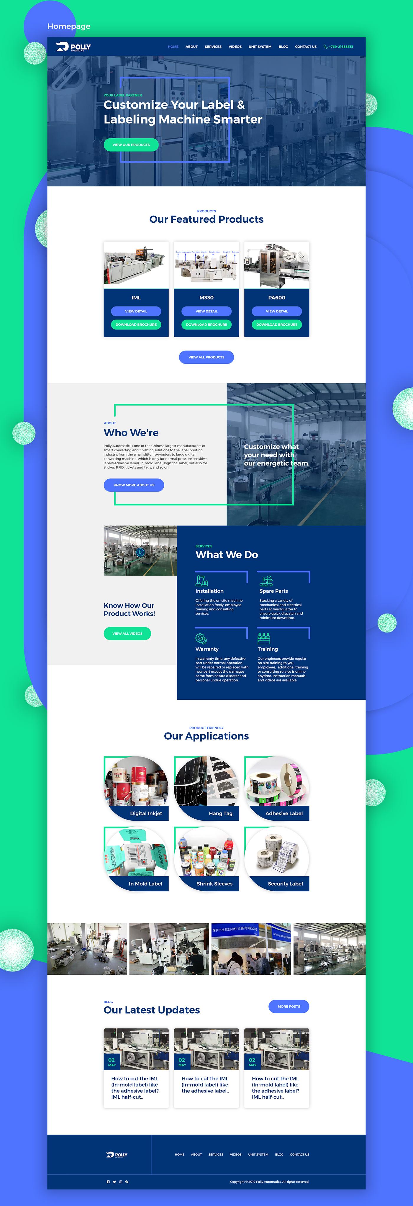 Web Webdesign Website uiux UserInterface UserExperience interaction websitedevelopment
