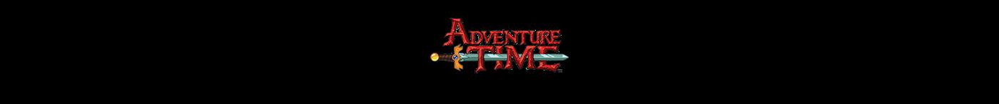 BMO adventure vector Flowers color Nintendo motion