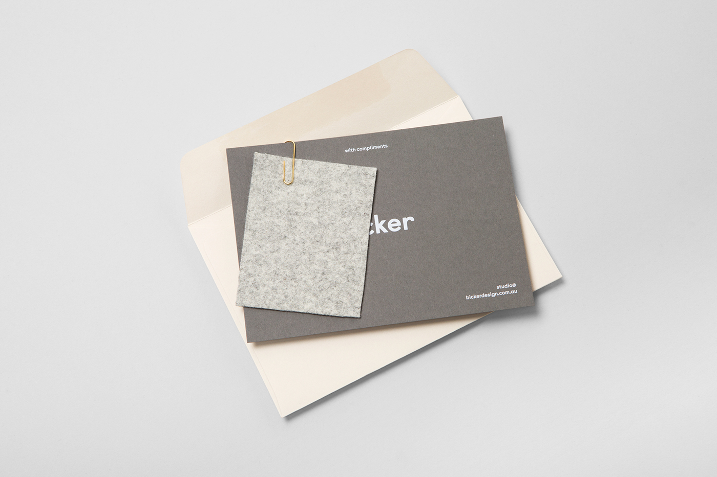 colorplan white ink interior design  relaxed