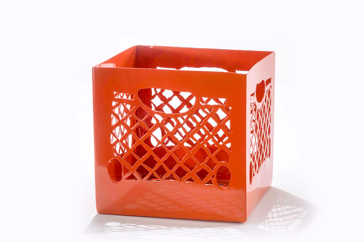 welding furniture design  hand made product design  toy design