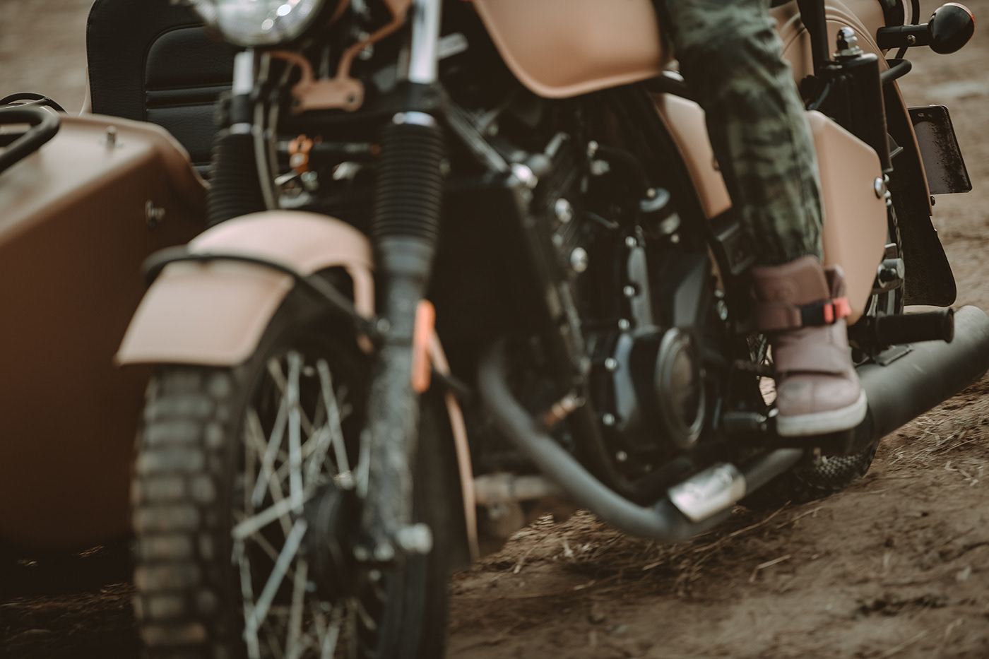 Travel art humane Portraiture Urban motorcycle