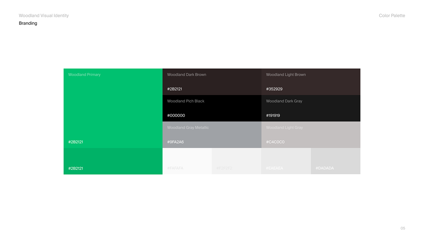 UI ux Web Design  Adobe XD animation  Website interaction parallax architecture Interior