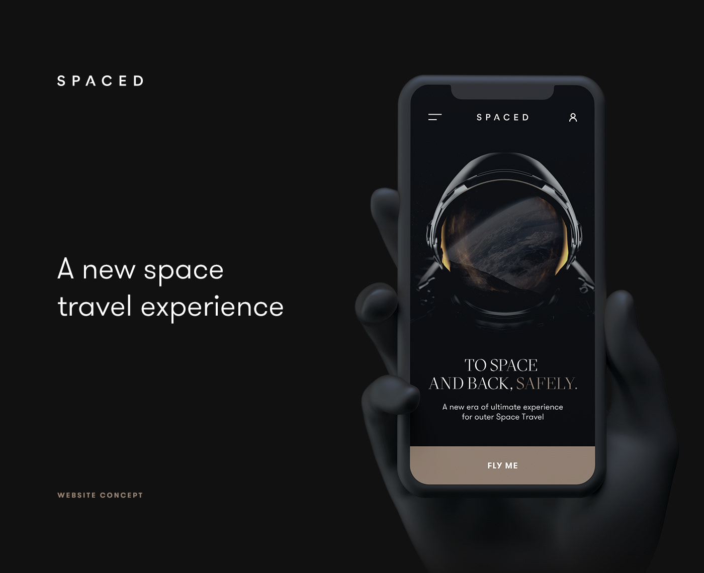 awesome elon Experience future high-end musk quick Space  spaced tech Ultimate