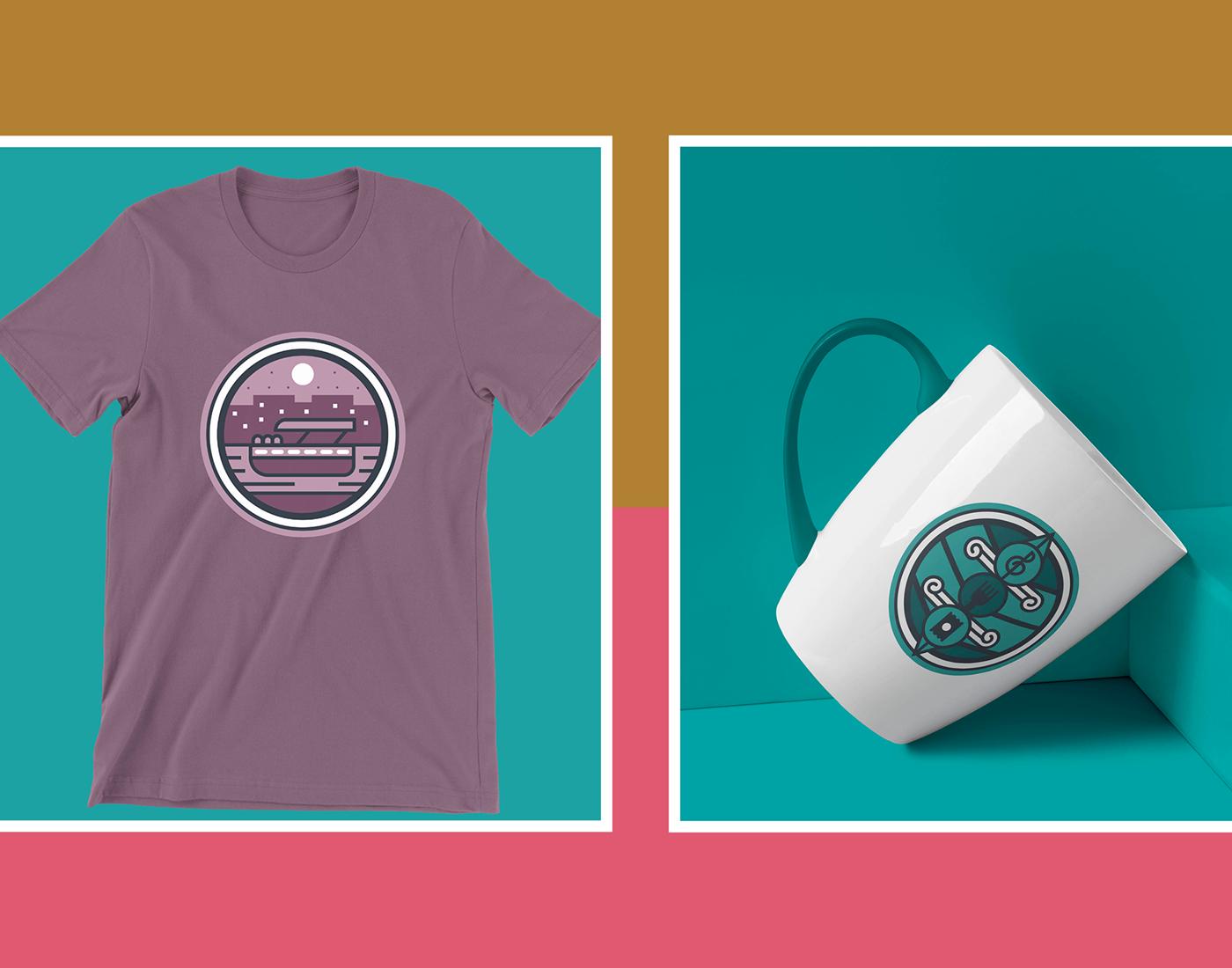 Image may contain: active shirt and t-shirt