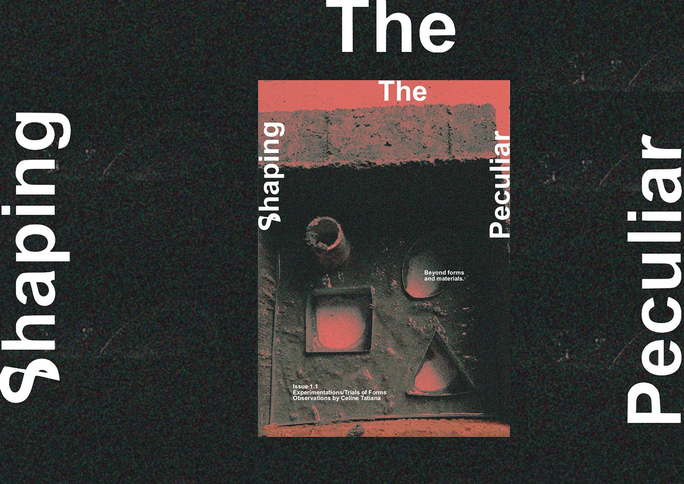 Image may contain: screenshot, poster and book