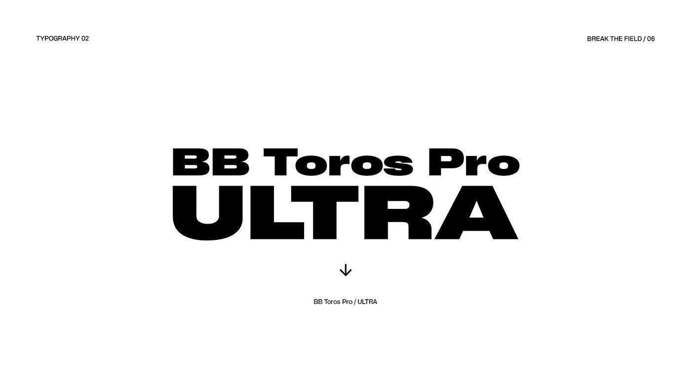 brand brand identity branding  colors logo typography   bold esport design presentation