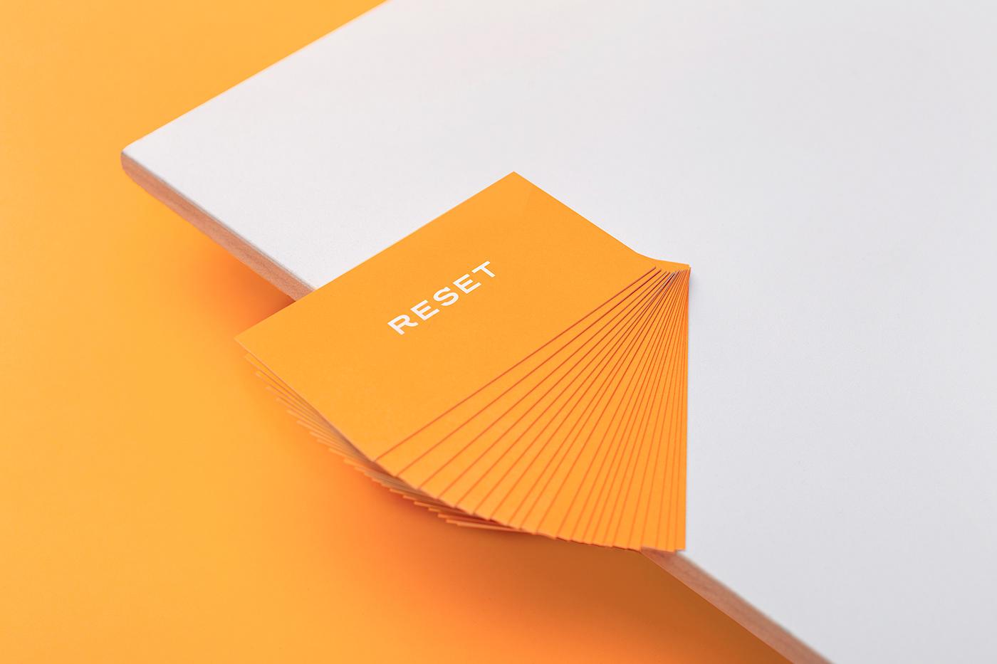 Image may contain: orange