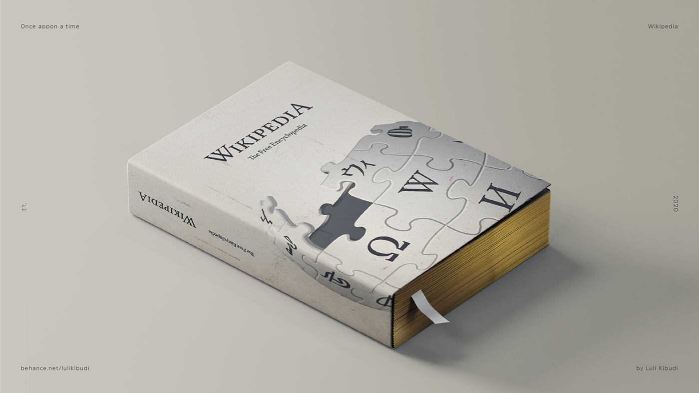 Image may contain: handwriting, book and box