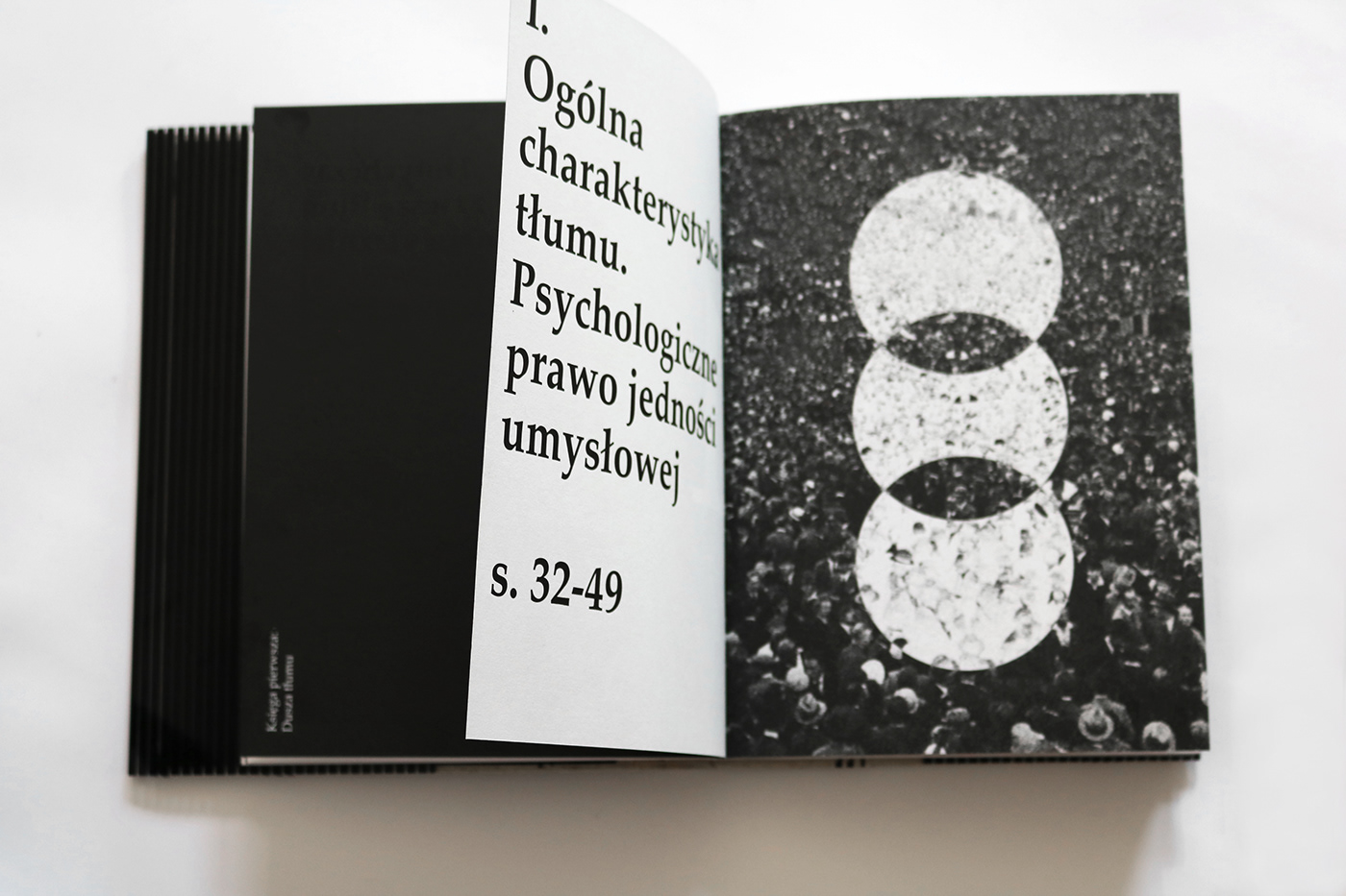 book design graphic design  animation  ILLUSTRATION  printed publication book Layout psychology inspofinds