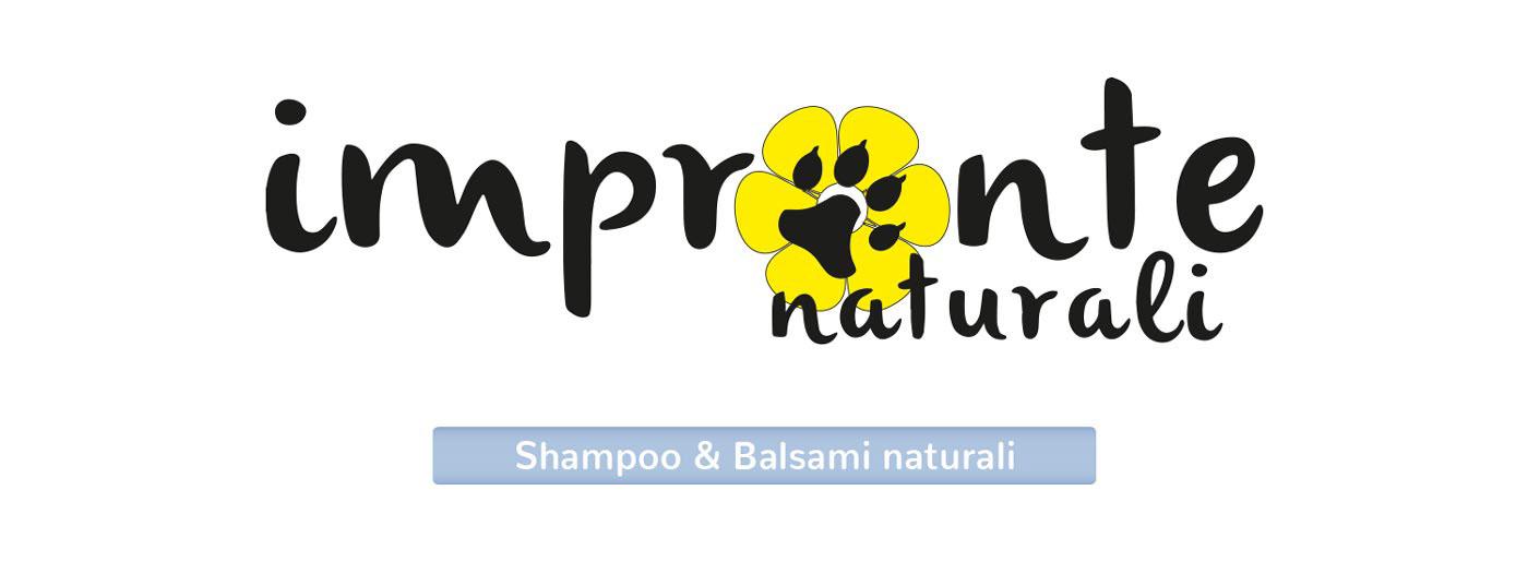 shampoo pets Nature Animal Shampoo Cat dog company profile Corporate Identity cosmetics Ozonized water