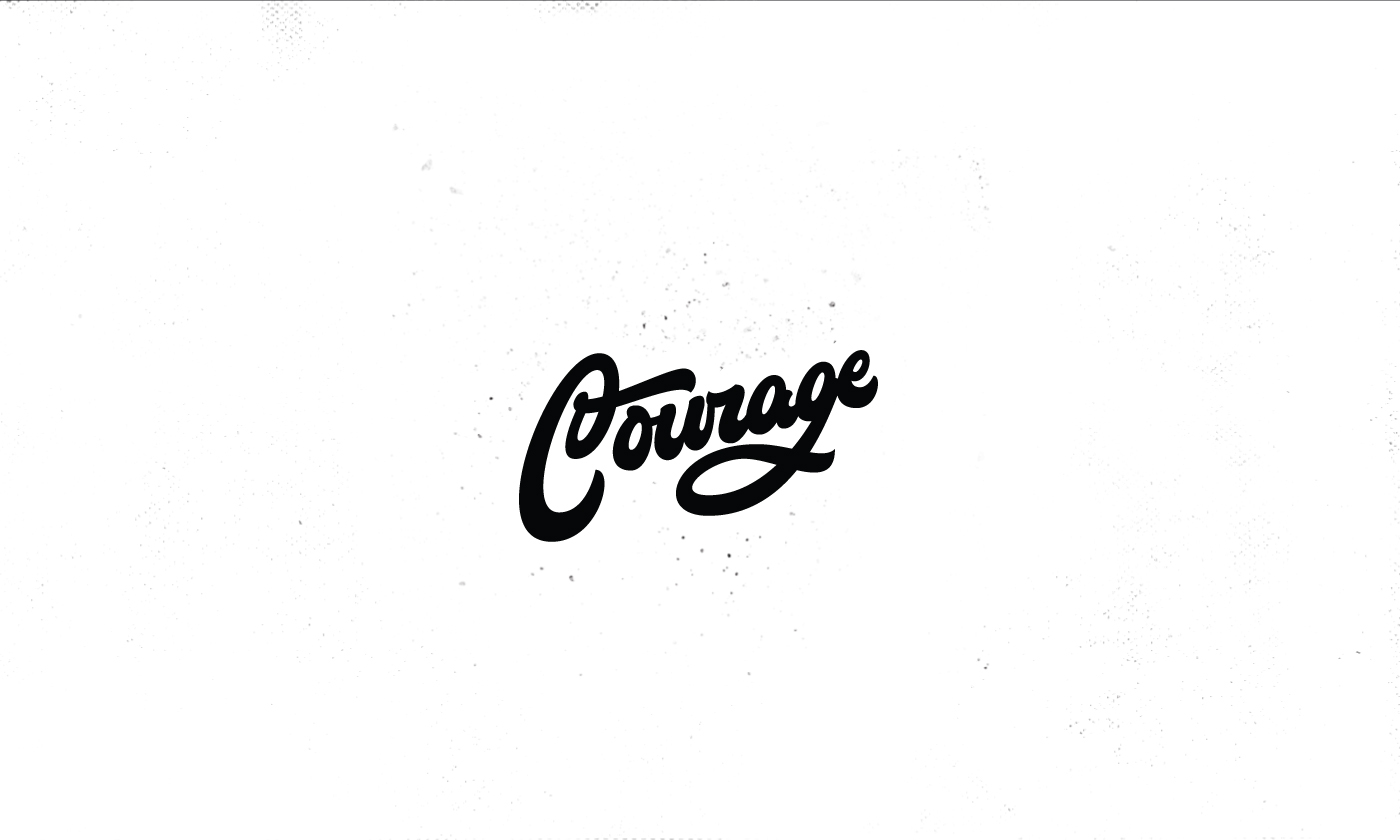 Handlettering lettering Calligraphy   logo customlettering customtype