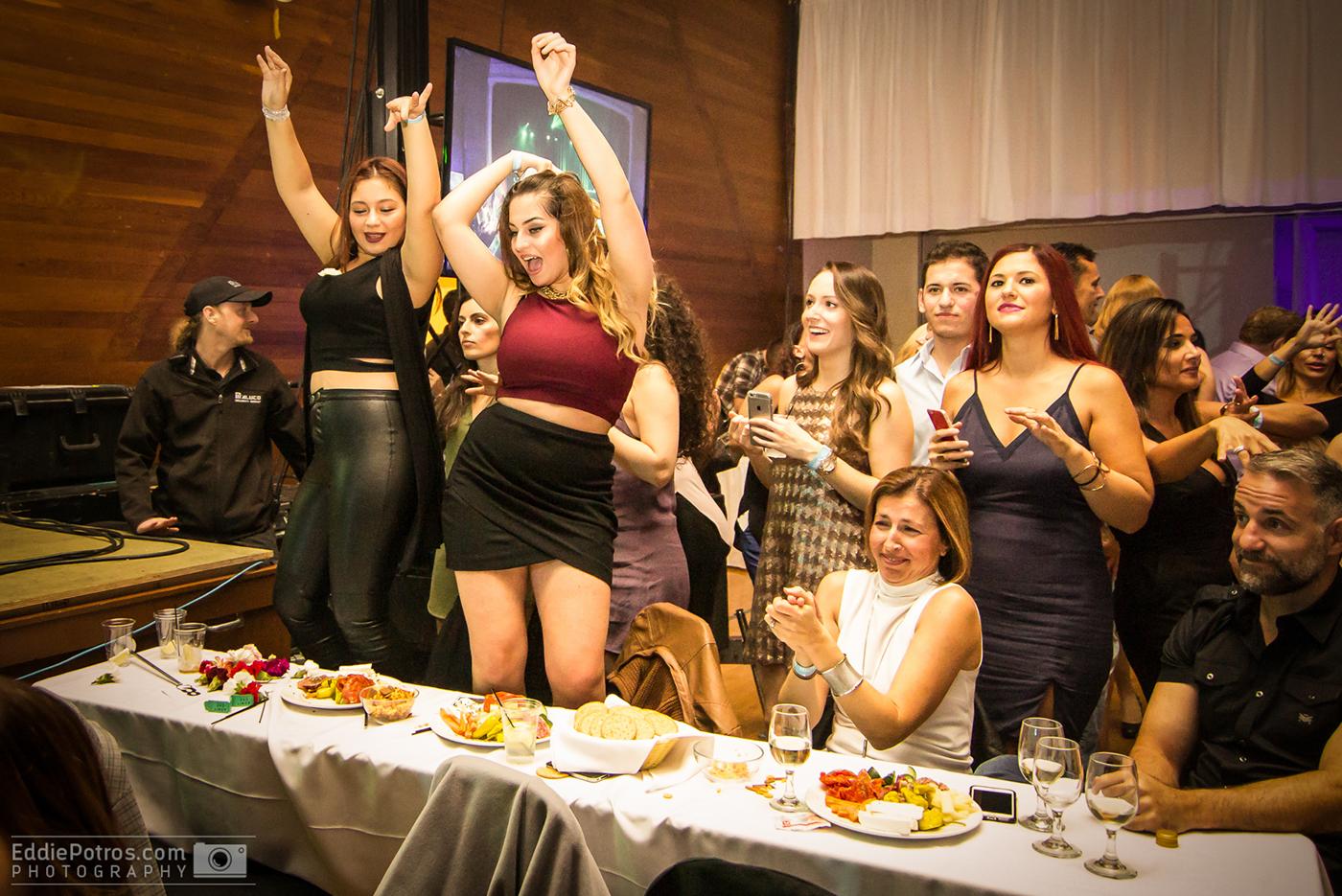 Photography  concert greek concert photography eddie potros e11world event photography Party Photography Greek community despina vandi