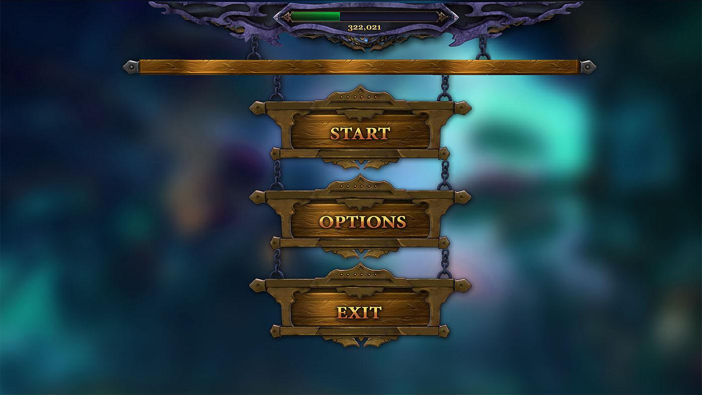 тарасова картинка для интерфейса игры соблазняются