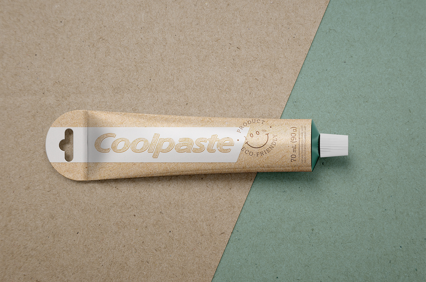 tooth paste,package design ,Sustainable,colgate,pasta de dente,embalagem,biodegradable,toothpaste,cosmetics,oral care